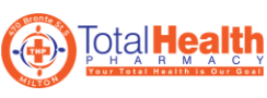 Total Health Pharmacy Milton